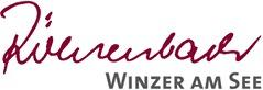 Logo Röhrenbach