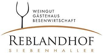 Logo-Reblandhof-Siebenhaller