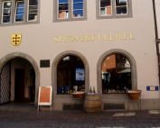 Spitalkellerei Konstanz