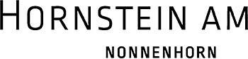 Hornstein am See