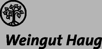 Logo-Weingut-Haug