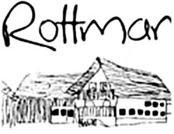 Weingut Rottmar am Bodensee