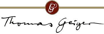 Logo_Thomas_Geiger