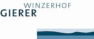 Logo_Weingut Gierer
