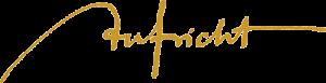 Logo Weingut Aufricht
