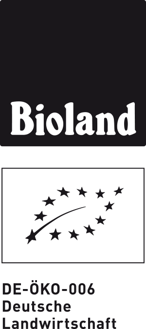Bioland_EU_Haug