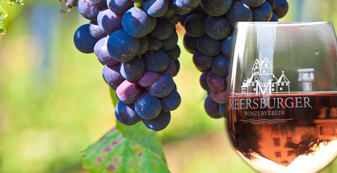 Meersburger_Wein