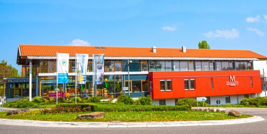 Winzerverein_Meersburg