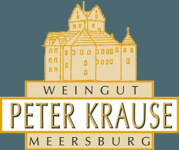 logo-weingut-peter-krause-meersburg