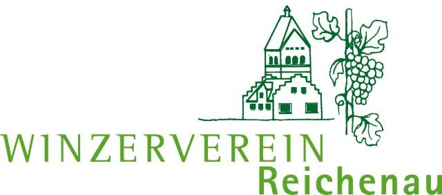 logo-winzerverein-reichenau