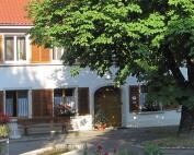 Landhaus Bernhard