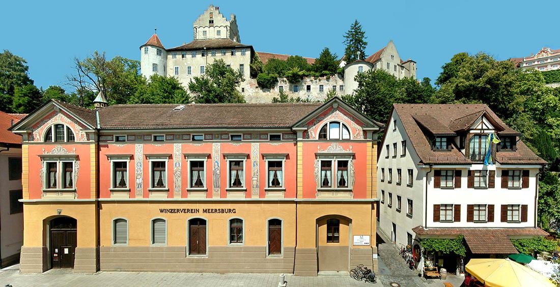 Kellerei_Winzerverein_Meersburg