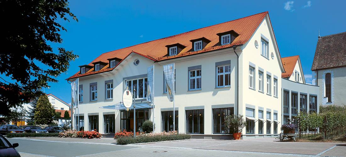 Winzerverein Hagnau Verkauf